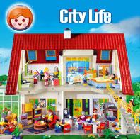 Emejing Playmobil Moderne Luxusvilla Gallery - lalawgroup.us ...